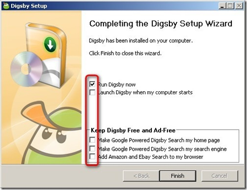 digsby_finish_install
