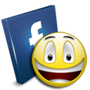fb_smiley